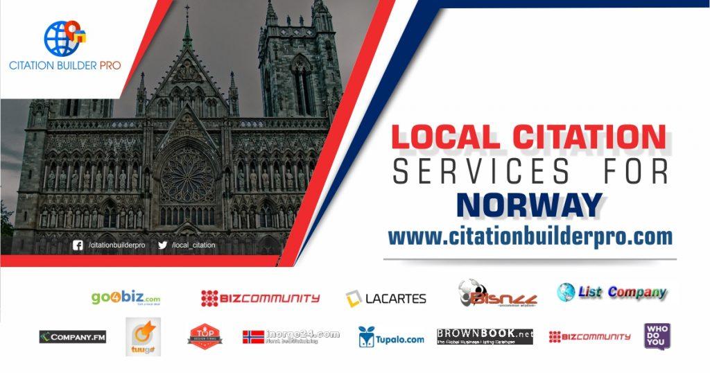 Norway-local-citation-service