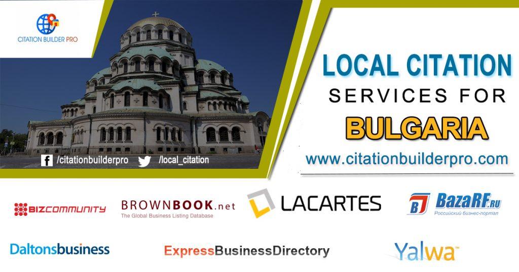 local-citation-bulgaria