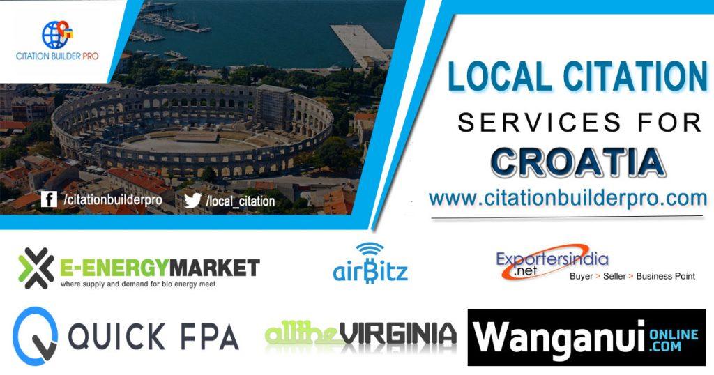 local-citation-croatia-new