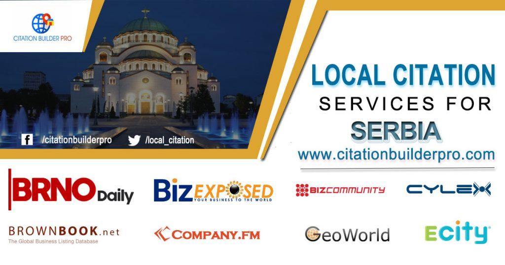 local-citation-serbia2-new