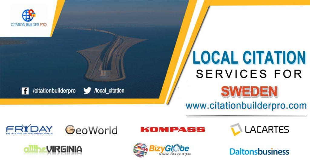 local-citation-sweden-new