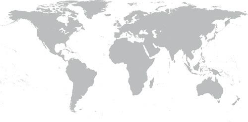 world_maps