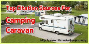 Camping-Caravan1