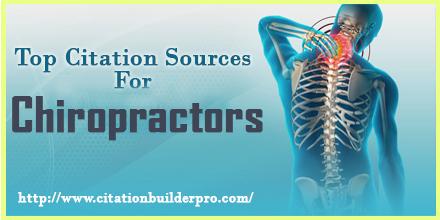 Chiropractors1