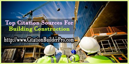 Contractor-new