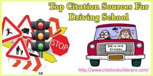 Driving-School