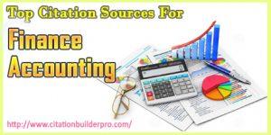 Finance-Accounting-1