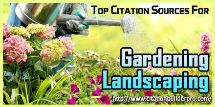 Gardening-Landscaping-1