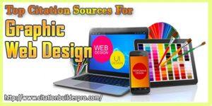 Graphic-Web-Design-1