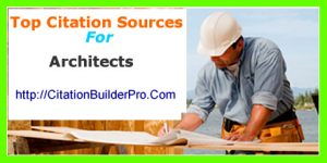 citation-sources-for-Architects