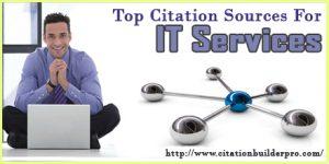 IT-Services1