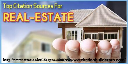 Real-Estate