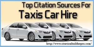 Taxis-Car-Hire