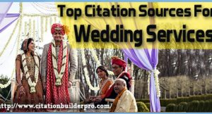 Wedding-Services-1170x630