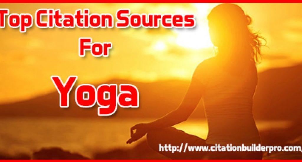 Yoga-1170x630