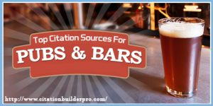 pubs-and-bars