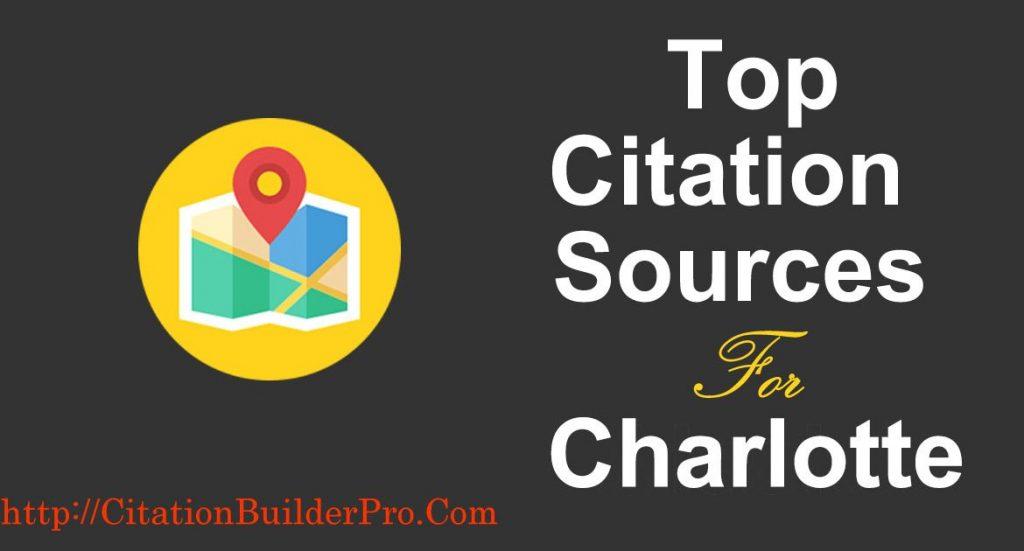 charlotte-1170x630