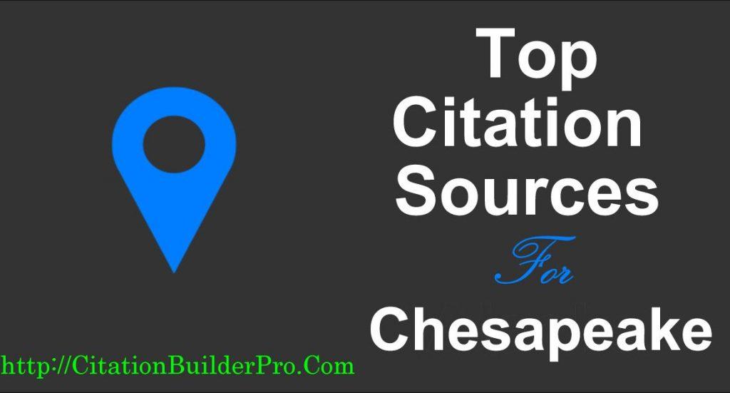 chesapeake-1170x630