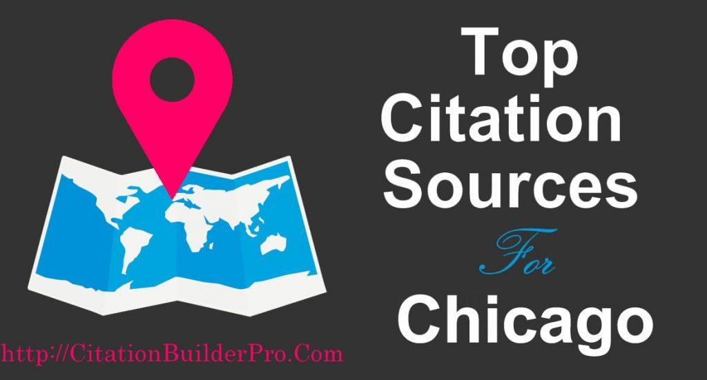 chicago-1170x630