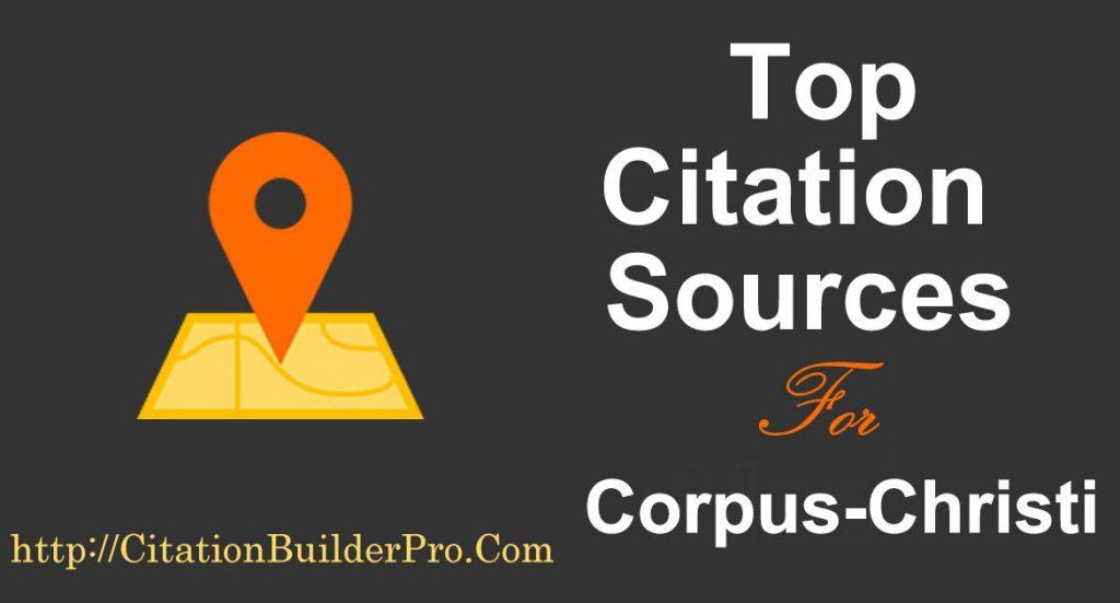 corpus-christi-1170x630