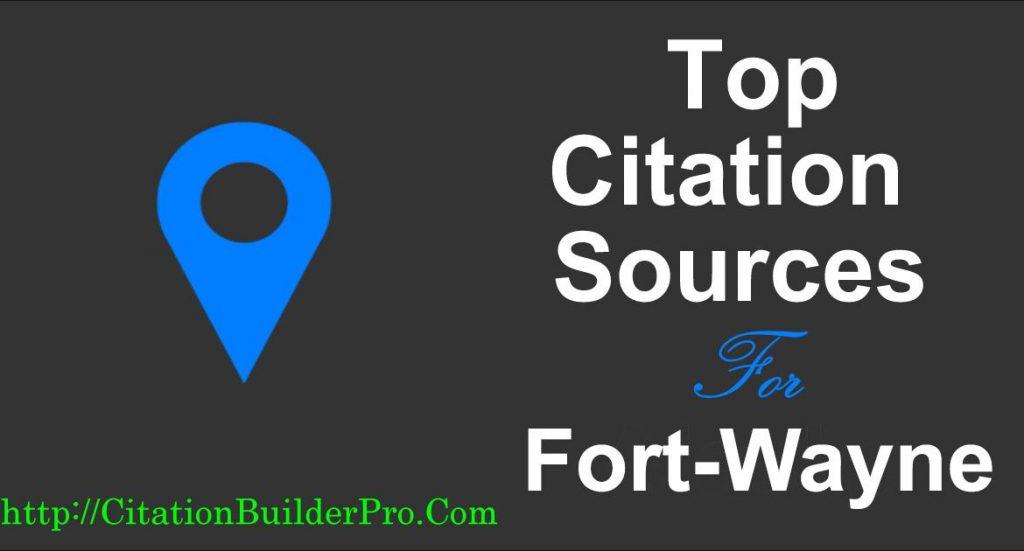 fort-wayne-1170x630