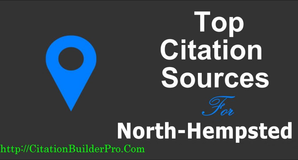 north-hempsted-1170x630-new-1170x630