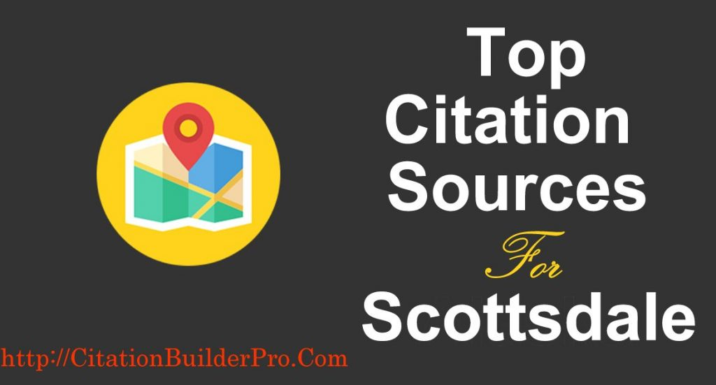 scottsdale-1170x630