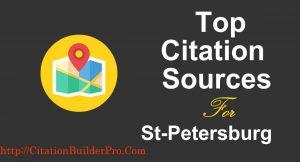 st-petersburg-1170x630-1170x630