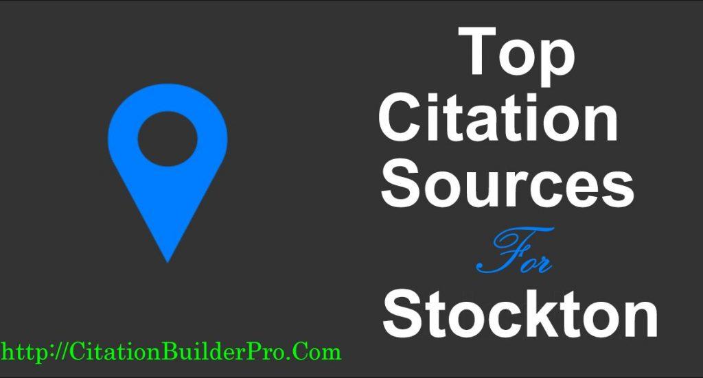 stockton-1170x630