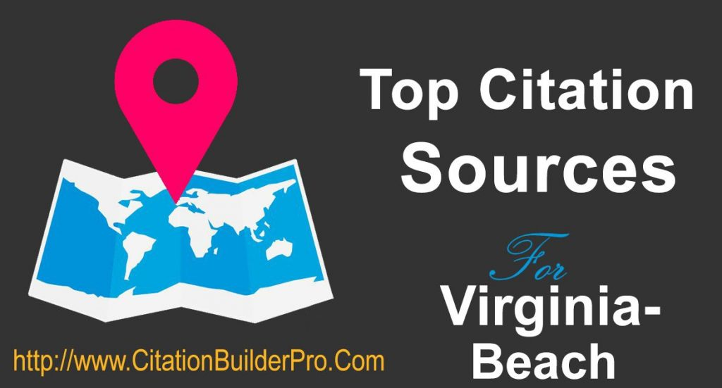 virginia-beach-1170x630new-one1-1170x630