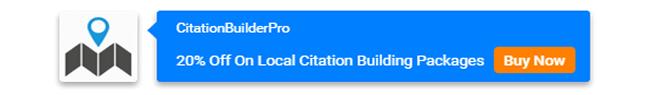 CitationBuilderPro