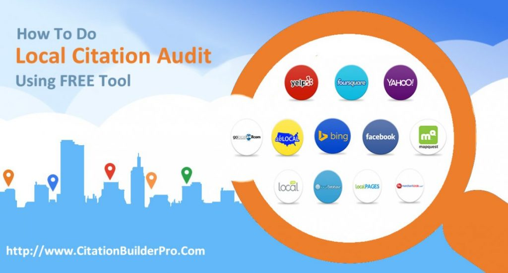Local-Citation-Audit-1170x630