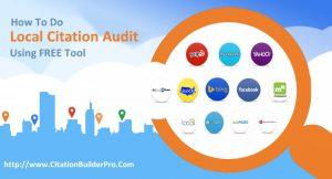 Local-Citation-Audit-1170x630
