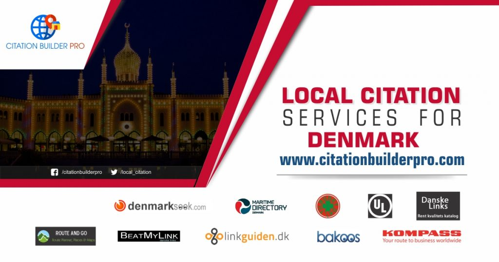 Denmark-local-citation-service