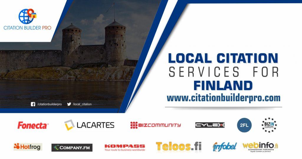Fineland-local-citation-service