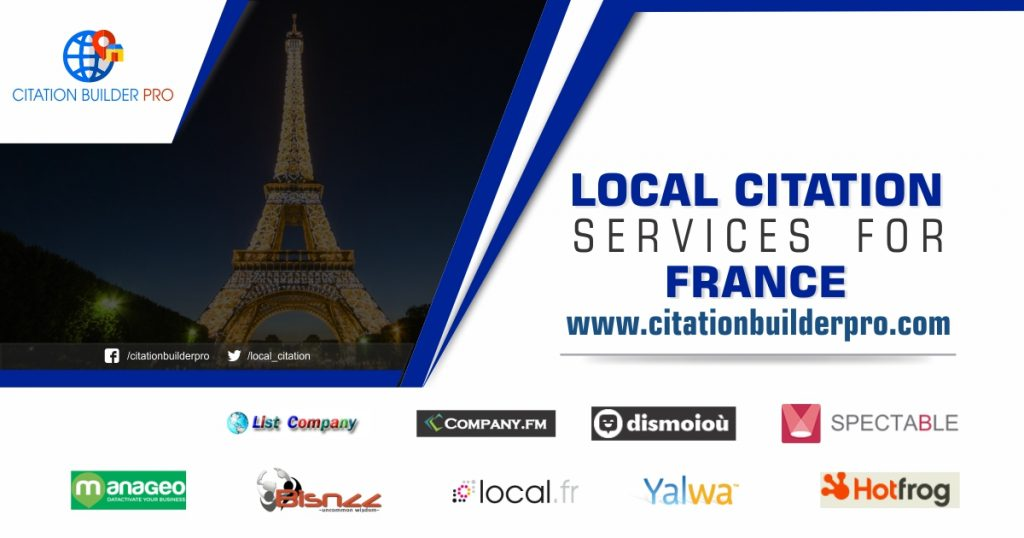 France-local-citation-service