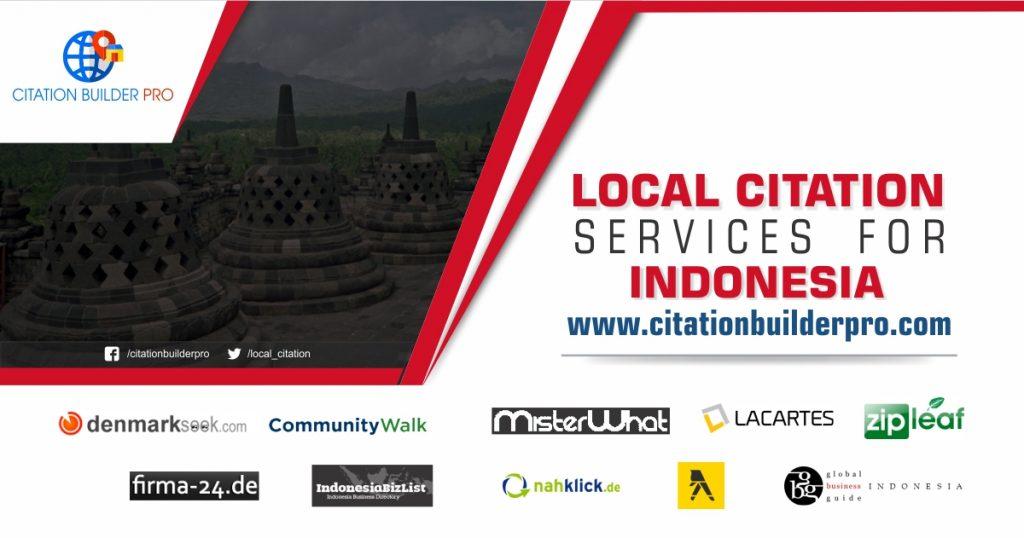 Indonesia-local-citation-service