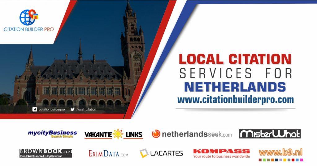 Natherland-local-citation-service