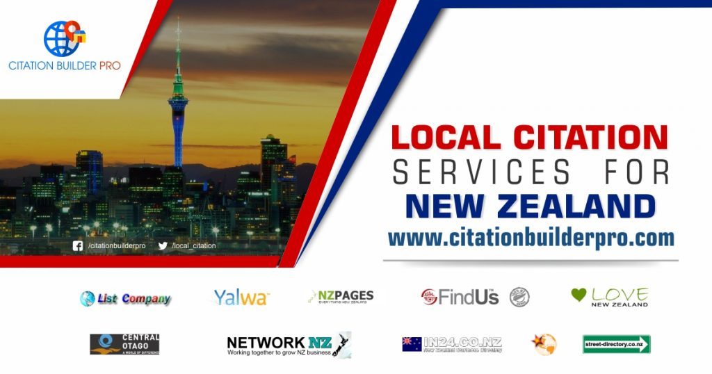 New Zeland-local-citation-service
