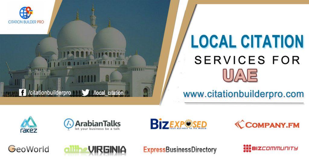 local-citation-UAE