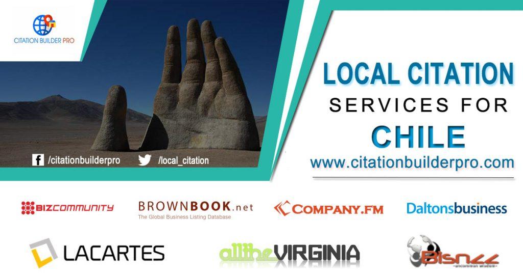 local-citation-chile