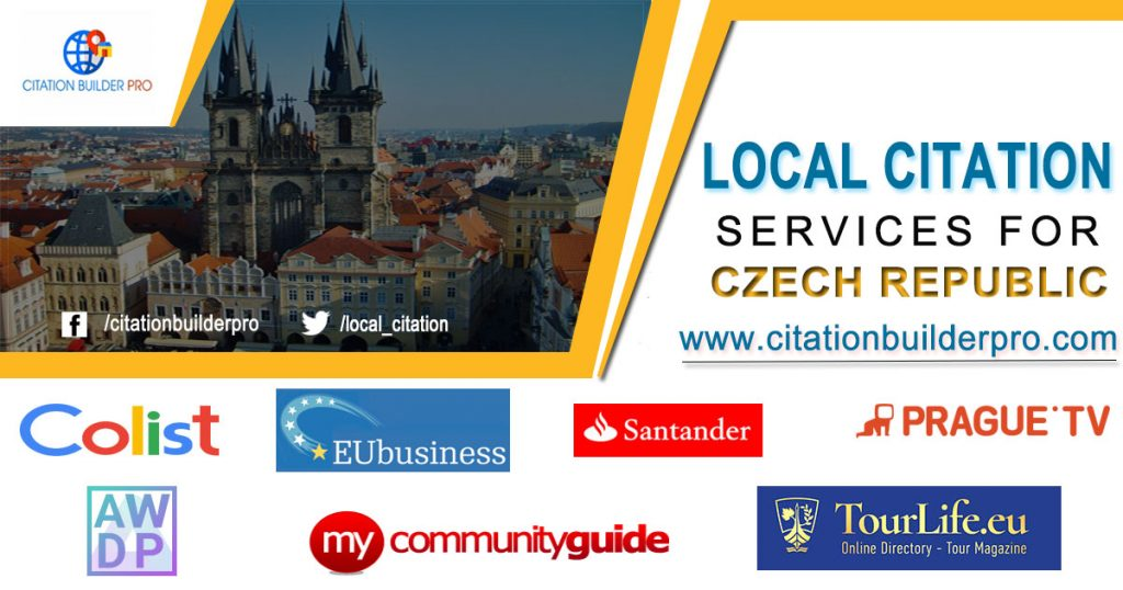 local-citation-czech-republic-new