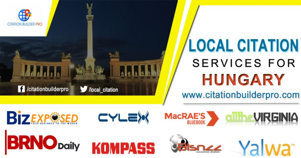 local-citation-hungary-new