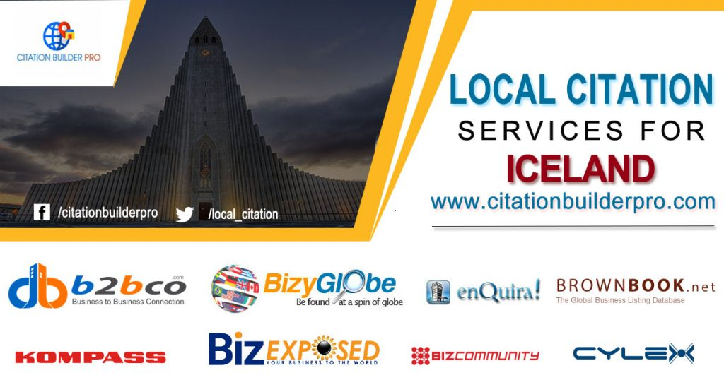 local-citation-iceland-new