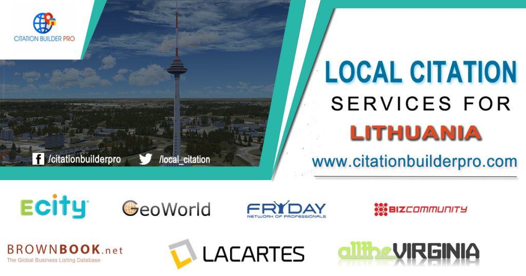 local-citation-luthuania