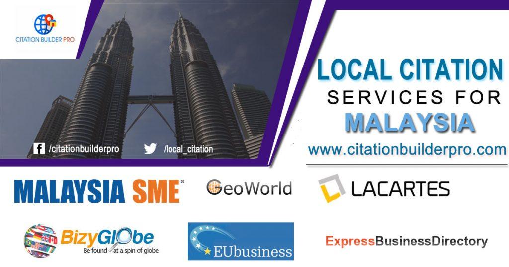 local-citation-malaysia-new-