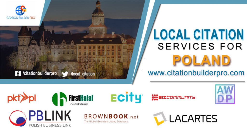local-citation-poland-new