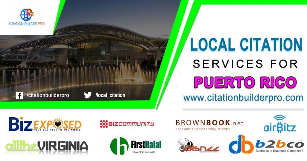local-citation-puerto-rico-new