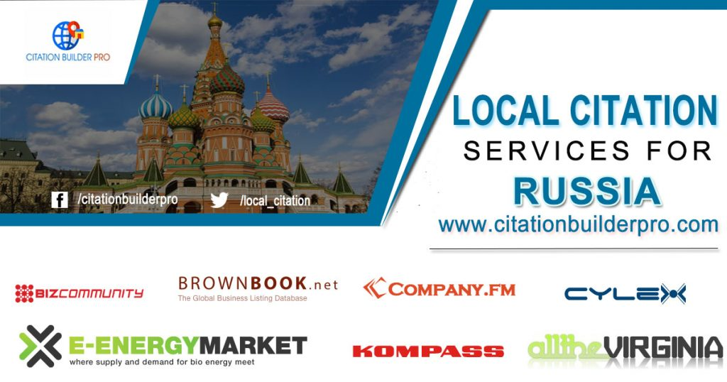 local-citation-russia-new