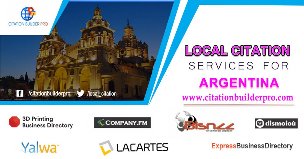 local-citation-service-argentina-new